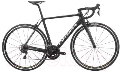 Велосипед Orbea Orca M30 Team 2020 / K118FV