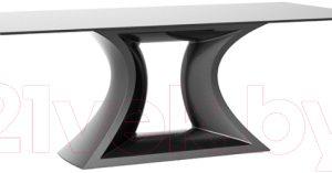 Обеденный стол F3DF OST-20.058