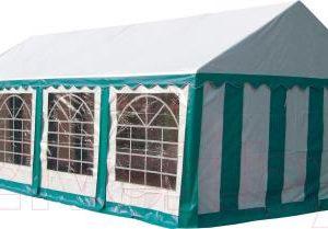 Торговая палатка Sundays P48201G