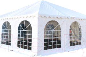 Торговая палатка Sundays P77201W