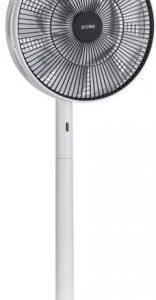 Вентилятор Bork P800