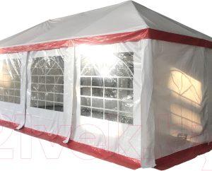 Торговая палатка Sundays PA48201-NEW