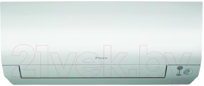 Сплит-система Daikin Perfera FTXM50N/RXM50N9