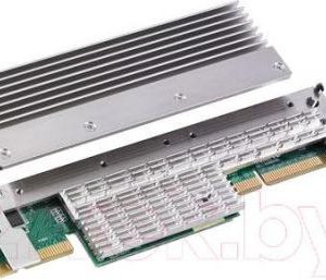 RAID контроллер Asus Pike 2108-32PD (90-C1SFE0-00UAY0YZ)