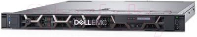 Сервер Dell PowerEdge R440 (273327577-1)