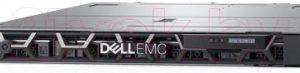 Сервер Dell PowerEdge R6525 210-ATCF