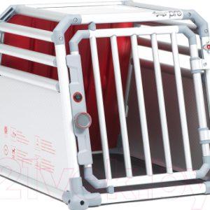 Автобокс для собак 4pets PRO1 Smal / 10.70510.0239