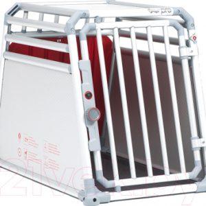 Автобокс для собак 4pets PRO2 Large / 10.70510.0241