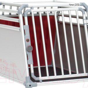 Автобокс для собак 4pets PRO3 Large / 10.70510.0244