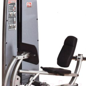 Силовой тренажер Body-Solid Pro-Dual DCLP-SF