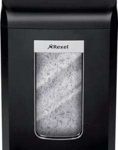 Шредер Rexel Promax REX1538 (2101070A)
