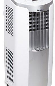Мобильный кондиционер Gree Purity R32 GPC07AM-K6NNA1A