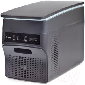 Автохолодильник Filymore Q-26