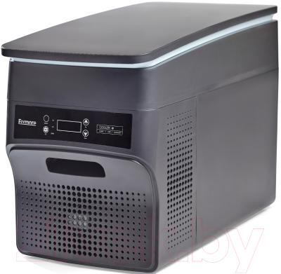 Автохолодильник Filymore Q-36