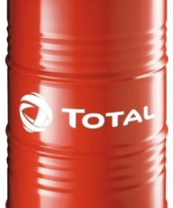 Моторное масло Total Quartz 9000 Energy 0W30 / 151520