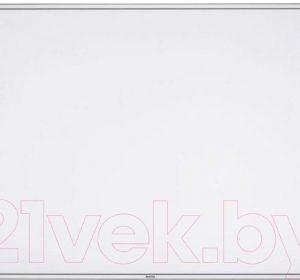 Интерактивная доска NewLine R3-800