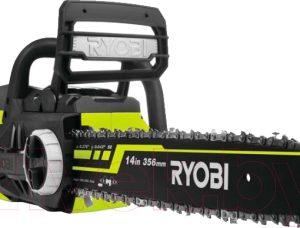 Электропила цепная Ryobi RCS36X3550HI