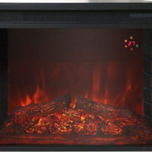 Электрокамин Smart Flame Realistic F2