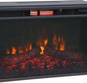 Электрокамин Smart Flame Realistic F5