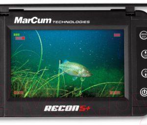 Подводная камера MarCum Recon 5 Plus / RC5P