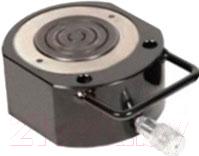 Цилиндр гидравлический RockForce RF-1408-1