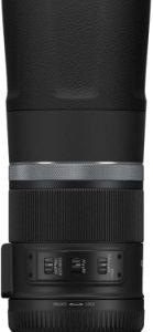 Длиннофокусный объектив Canon RF 800mm f/11 IS STM (3987C005)
