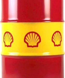 Моторное масло Shell Rimula Ultra 5W30