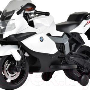 Детский мотоцикл Chi Lok Bo BMW K1300 E / 283W
