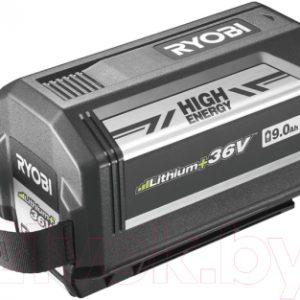 Аккумулятор для электроинструмента Ryobi RY36B90A