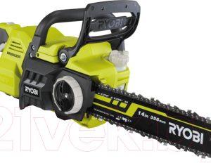 Электропила цепная Ryobi RY36CSX35A-150
