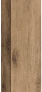 Шкаф-полупенал для ванной Jacob Delafon Rythmik EB1058D-E10