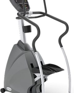 Степпер Matrix Fitness S3X (S3X-05)