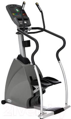Степпер Matrix Fitness S7XI (S7XI'13)