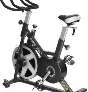 Велотренажер Bronze Gym S900 Pro