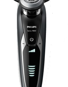 Электробритва Philips S9531/31