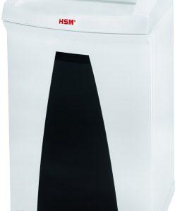 Шредер HSM Securio B22 1.9x15 (1832121)