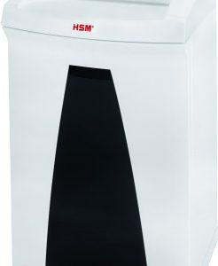 Шредер HSM Securio B22 3.9 (1830121)