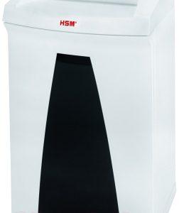 Шредер HSM Securio B22 3.9x30 (1833121)