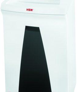 Шредер HSM Securio B24 0.78x11 (1785111)