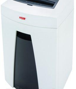 Шредер HSM Securio C18 1.9x15