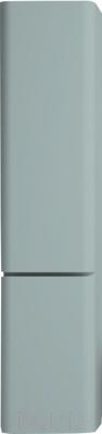 Шкаф-пенал для ванной AM.PM Sensation M30CHL0406GG