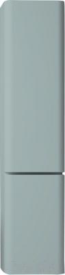 Шкаф-пенал для ванной AM.PM Sensation M30CHR0406GG