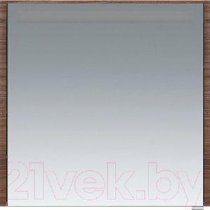 Шкаф с зеркалом для ванной AM.PM Sensation M30MCL0801NF