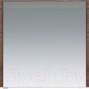 Шкаф с зеркалом для ванной AM.PM Sensation M30MCR0801NF