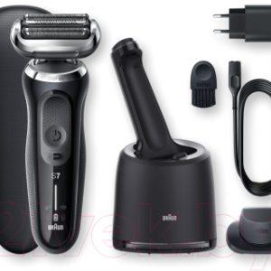 Электробритва Braun Series 7 70-N7200cc
