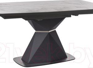 Обеденный стол Дамавер Severin 150 / ROCAVA9646GNKL99