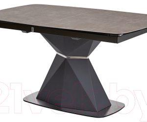 Обеденный стол Дамавер Severin 150 / ROCAVA9646GNTL51