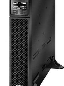 ИБП APC Smart-UPS SRT 2200VA 230V (SRT2200XLI)