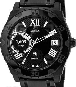 Умные часы Guess Smart Watches / C1001G5