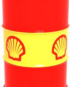 Трансмиссионное масло Shell Spirax S3 AX 80W90